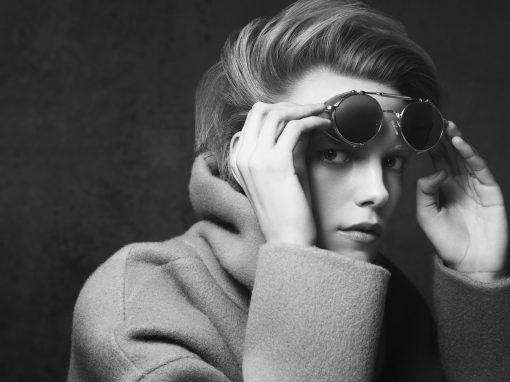 Design glasses Matsuda Eyewear