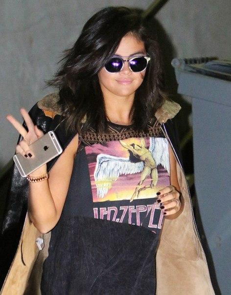 Selena-Gomez-etnia-barcelona