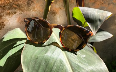 Nicetolook sunglasses for this spring!