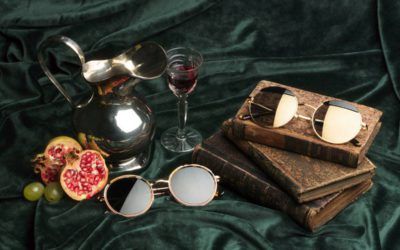 Etnia Barcelona sunglasses: Discover the new collection for this 2018
