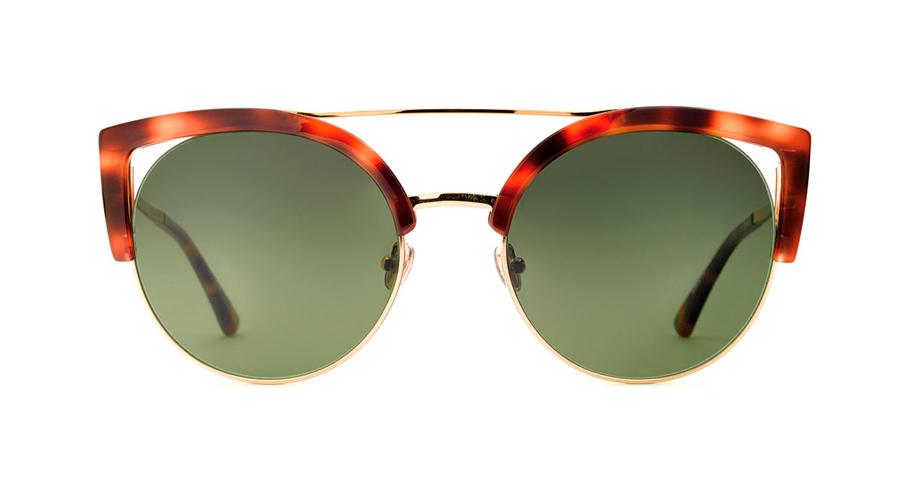 Etnia barcelona #BeAnartist - Trendy glasses
